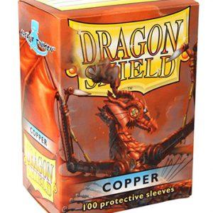 100-copper