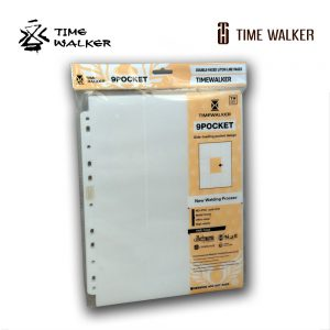 48.- TW Pocket Page (white)