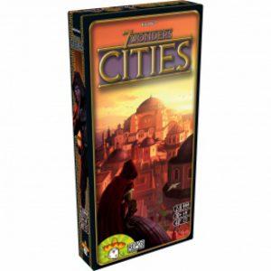 7w-cities