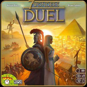 7w-duel