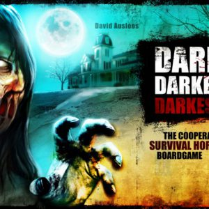 darkdarker