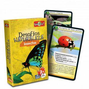desafios-insectos