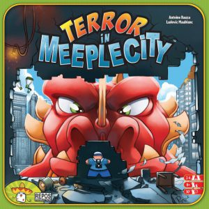 terrorinmeeplecity