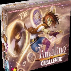 timeline-challenge