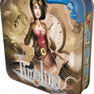 timeline-inventos