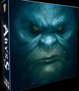 abyss3dbox