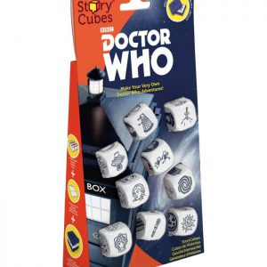 story-cubes-doctor-who