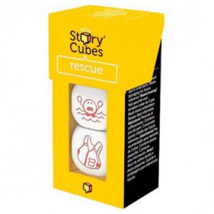 story-cubes-rescate