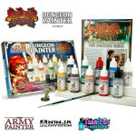 the-dungeon-painter-paint-set-for-super-dungeon-explore