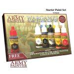 warpaints-starter-paint-set