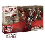 warpaints-zombicide-black-plague-paint-set