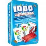 1000_kms