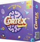 CortexKids