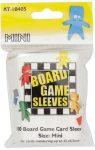 at-10405-board-game-sleeves-mini-4e