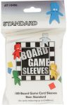 at-10406-board-game-sleeves-standard-1a