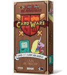 card-wars-bmo-contra-lady-arcoiris