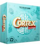 cortex-challenge