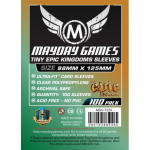 mayday-tiny-epic-kingdoms-card-sleeves-standar-88x125mm