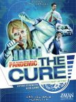 pandemic-cure-box