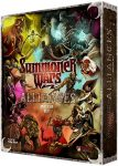 summoner-wars-master-set-alliances-colby-dauch-plaid-hat