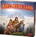 adventureland-(2)