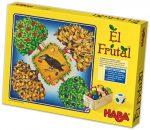 el-frutal-(2)