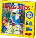 maguitos-(1)