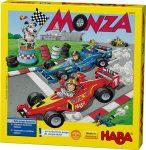 monza-(2)