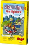 caja-fire-fire-fighters