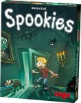 caja-spookies