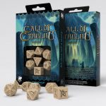 beige-black-call-of-cthulhu-dice-set-call-of-cthulhu-dice (1)
