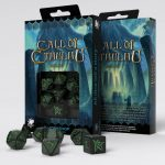call-of-cthulhu-black-green-dice-set-7 (1)
