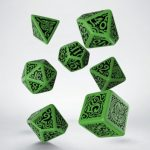 coc-the-outer-gods-cthulhu-dice-set-7