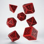 coc-the-outer-gods-nyarlathotep-dice-set-7