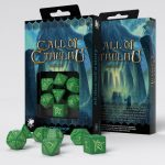 green-glow-in-the-dark-call-of-cthulhu-dice-set-call-of-cthulhu-dice (1)