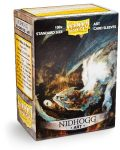 AT-12001-DS100-ART-NIDHOGG-box_left-960x1200