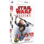 fantasy-flight-games-star-wars-destiny-rivals-draf
