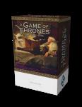 juego de tronos cartas