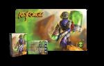 keyforge 1