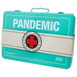 pandemic_10_aniversario