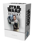 starwars destiny