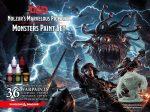 Monster-Paint-Set-1-New