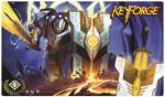 Prmeium Keyforge